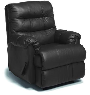 Wall Hugger Lift Chair Columbus Leather Chaise Lift Recliner Rotmans Lift Chairs