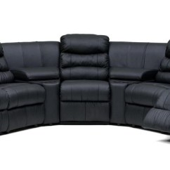 Theatre Room Chairs Chair Experimental Design Hollywood 5 Home Seating Rotmans Theater
