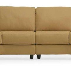 Angled Sectionals Sofas How To Wash Suede Sofa Covers Palliser Juno Elements 77094 Four Seat Dunk Bright Furniture Sectional