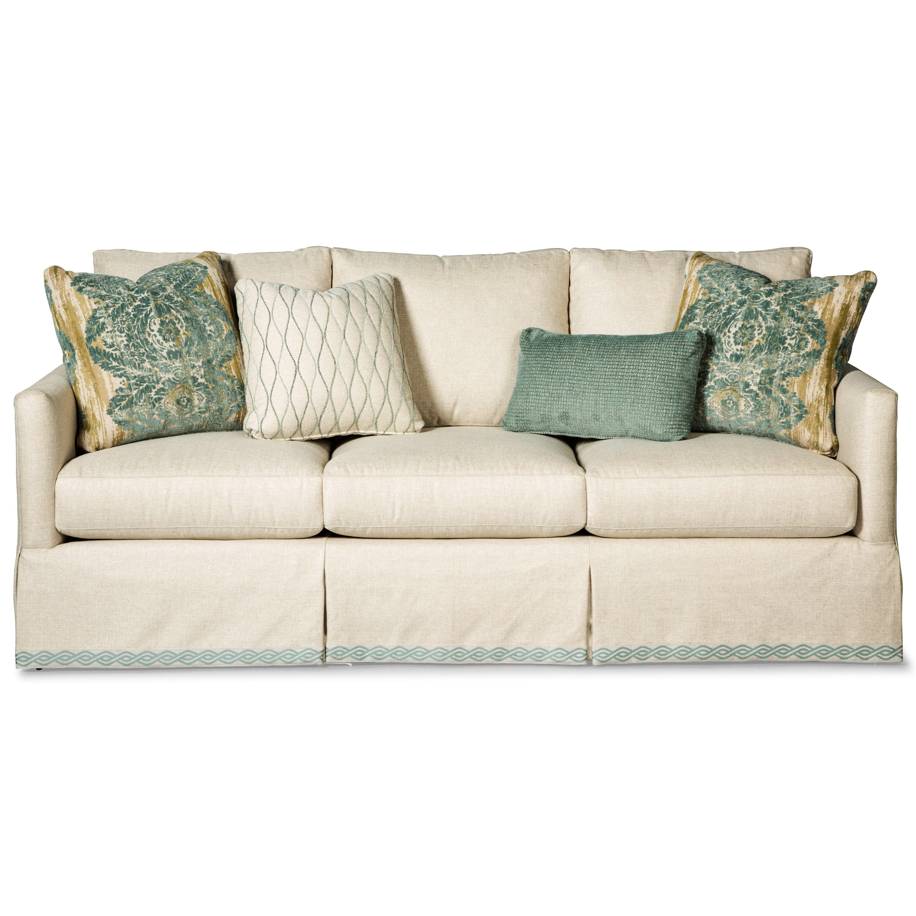 england sofa sleeper reviews ebay sofas for sale birmingham skirted gigi - thesofa