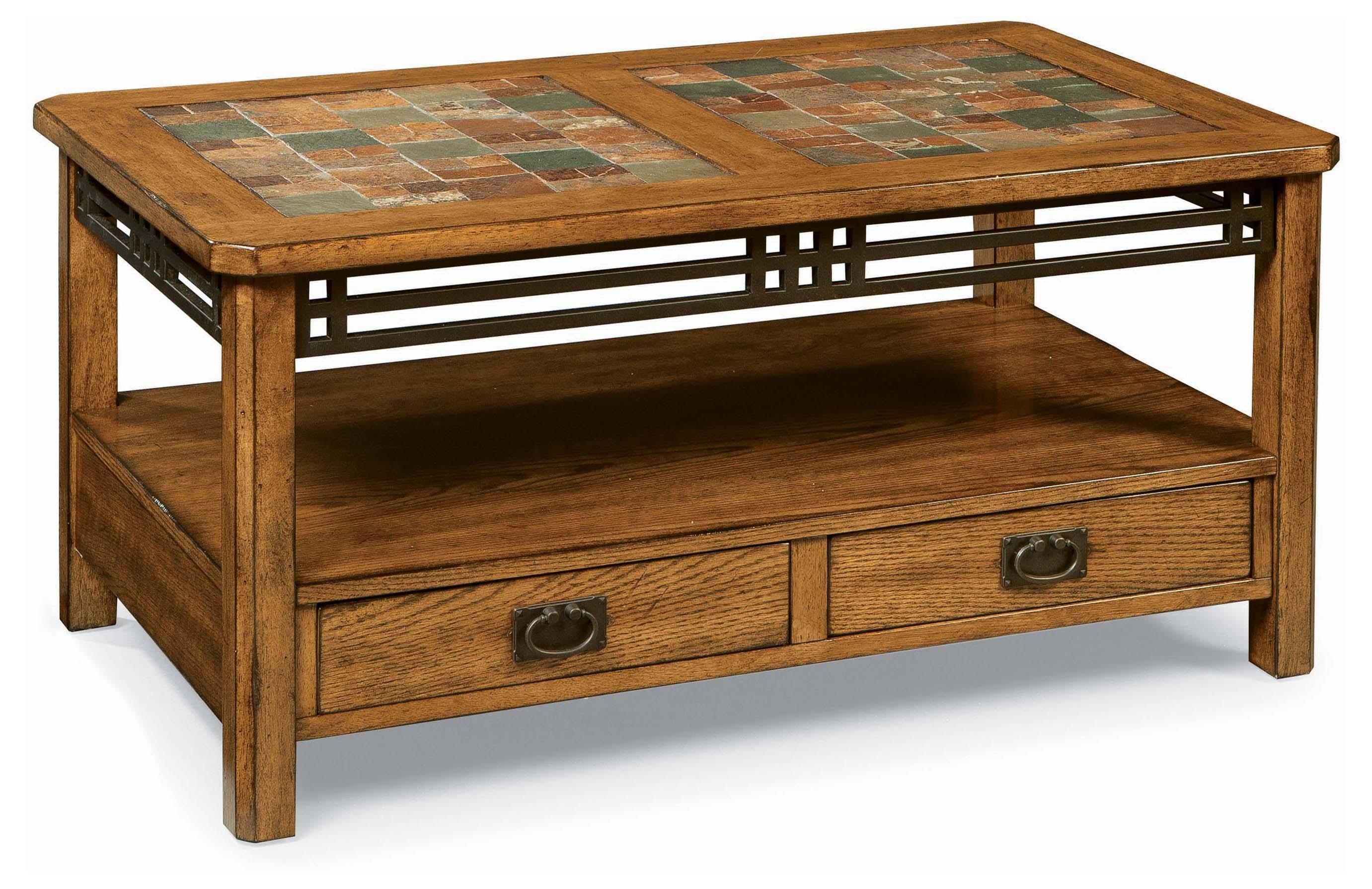 peters revington american craftsman oak