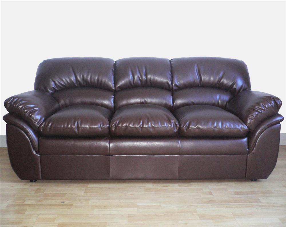 sofa leather sofa