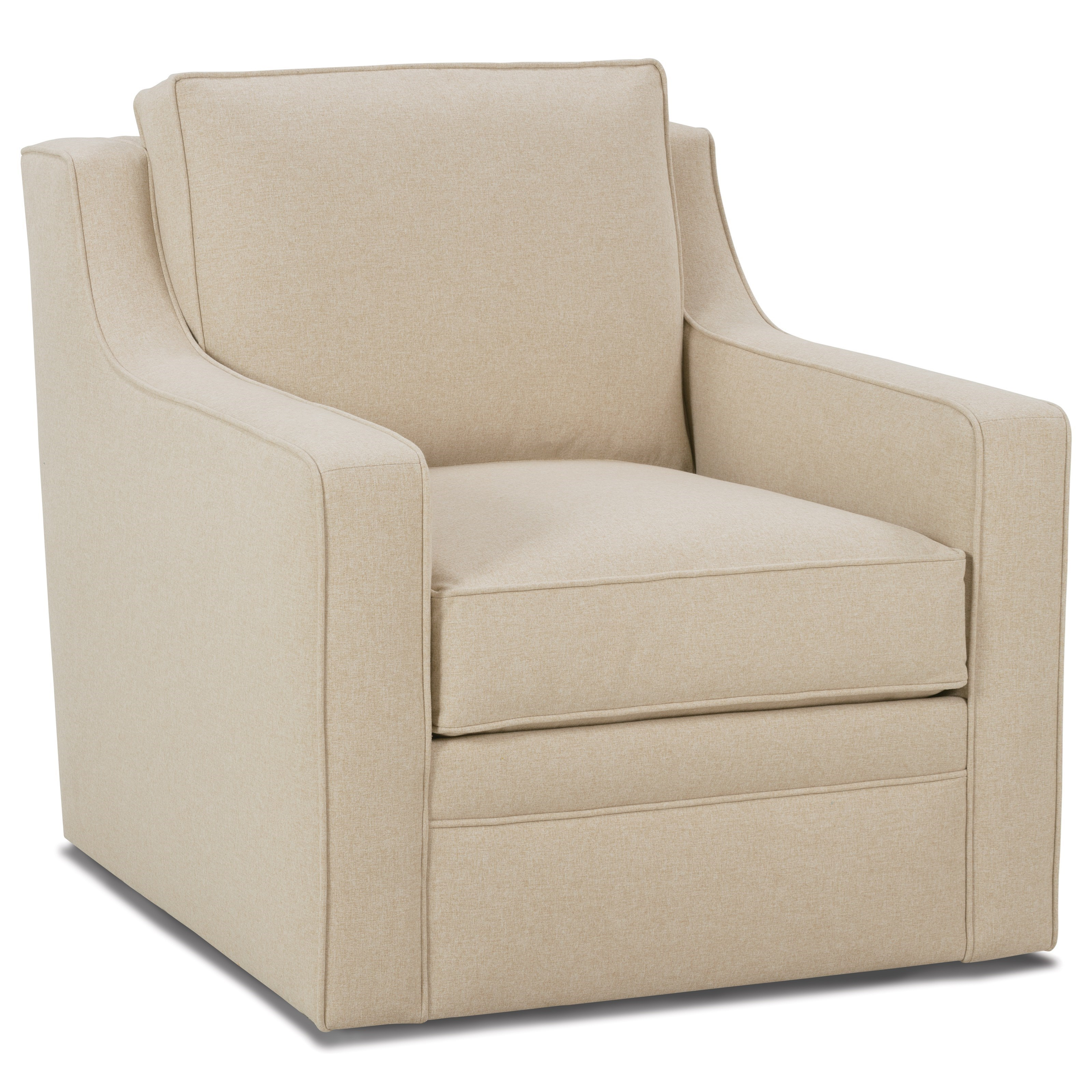 swivel upholstered chairs office chair under 30 rowe fuller transitional belfort furniture