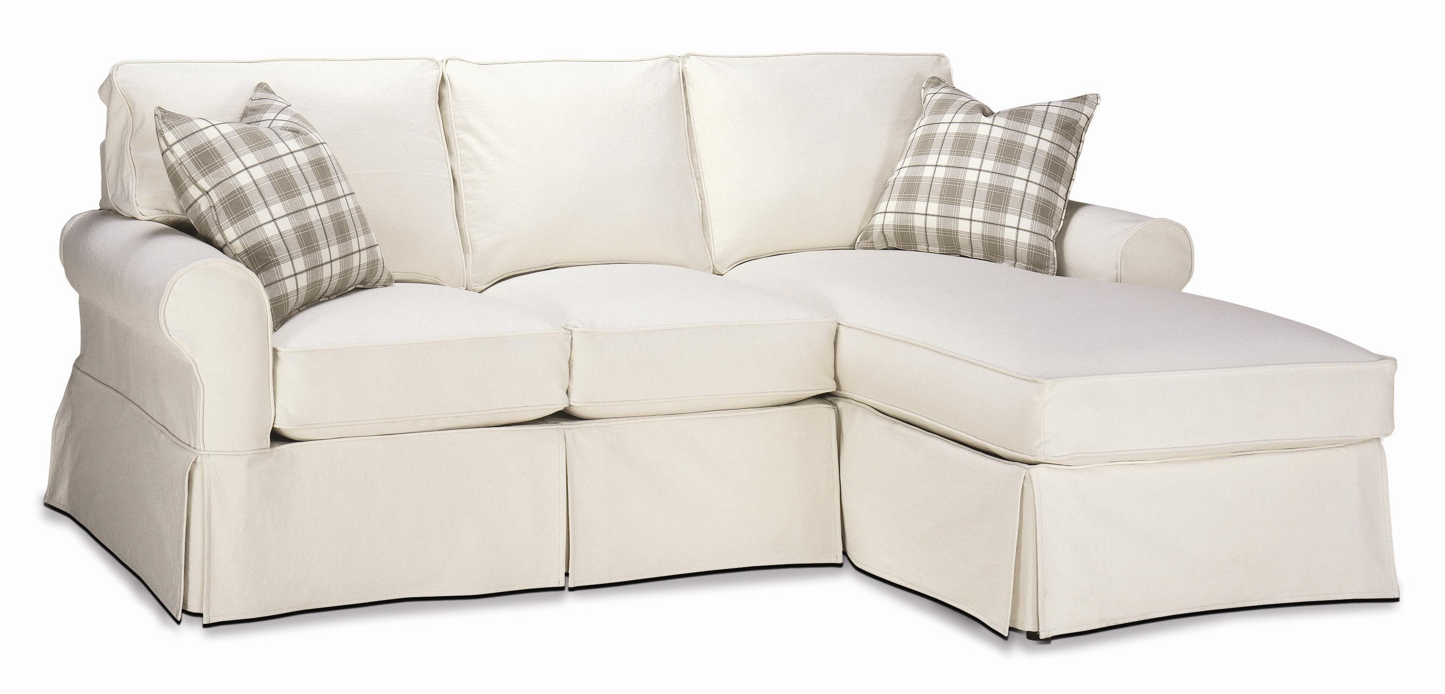 rowe masquerade sectional sofa small double bed argos casual style - belfort ...