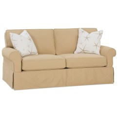 Rowe Nantucket Sofa Slipcover Replacement How Much Does A Cost To Make Barnett Furniture Addison ...
