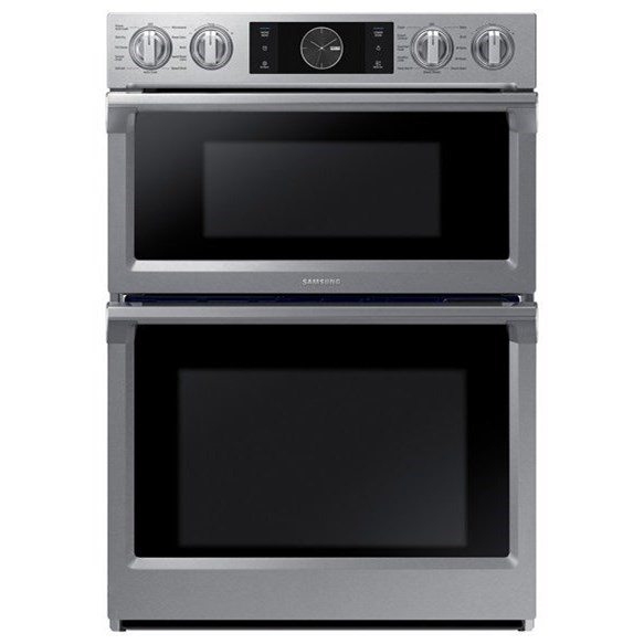 double wall ovens samsung 30 microwave combination wall oven
