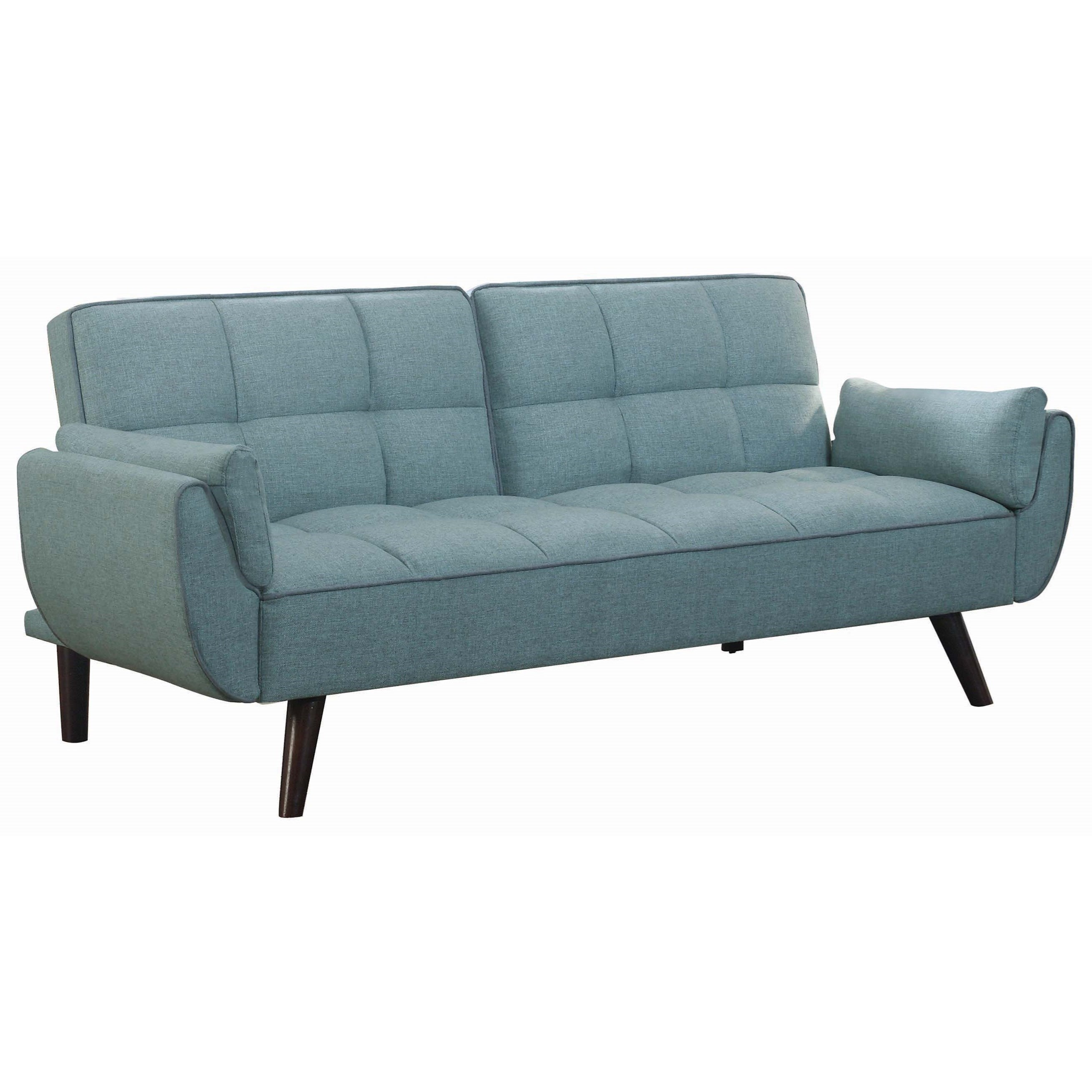 width of a sofa bed pull out scott living cheyenne modern belfort furniture futons