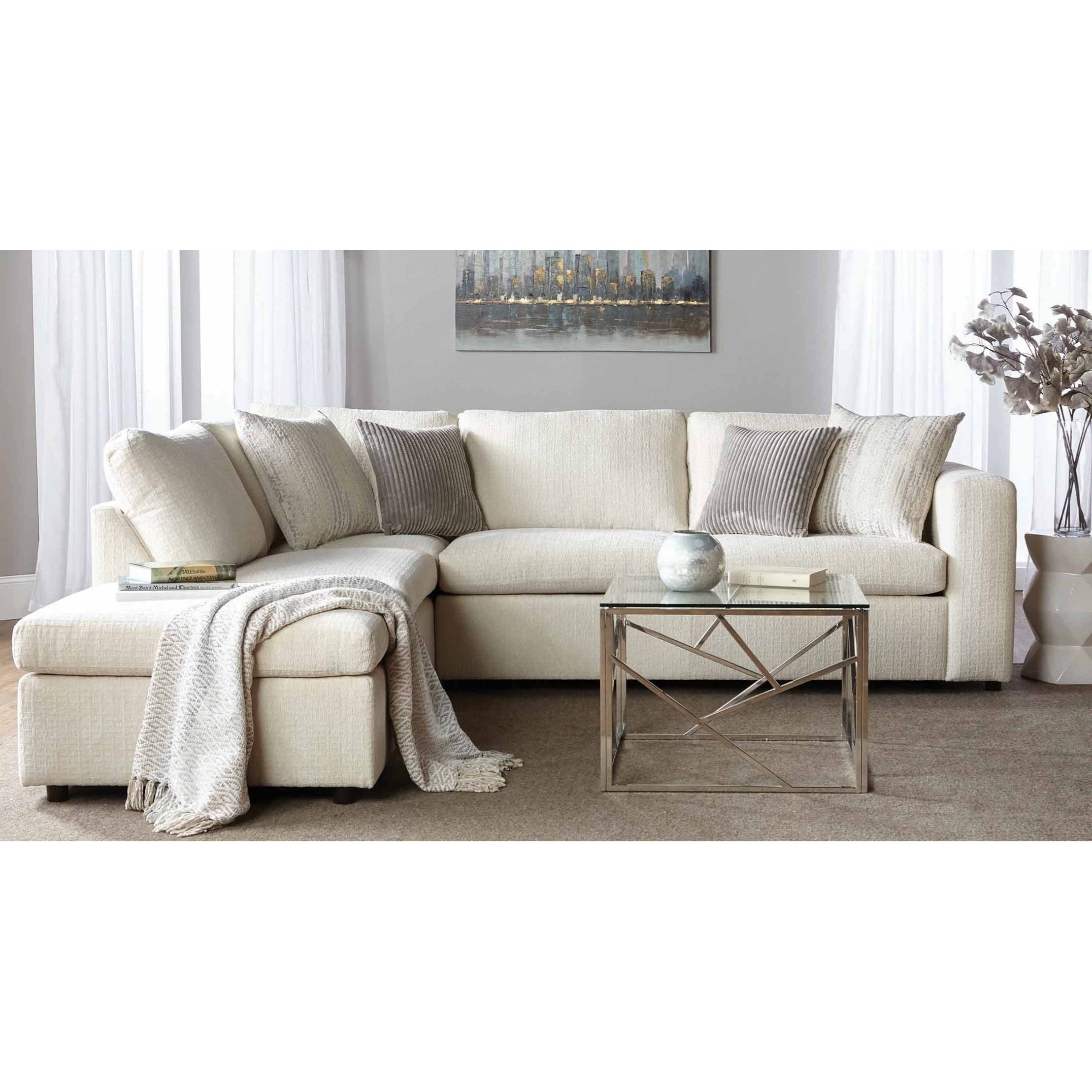 serta upholstery by hughes furniture