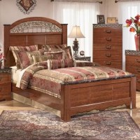 Bedroom Groups | Phoenix, Glendale, Tempe, Scottsdale ...