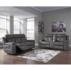 Ashley Living Room Contemporary Design Ideas Signature By Jesolo Reclining Group Jesoloreclining