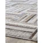 Signature Design By Ashley Contemporary Area Rugs Gilham Gray Large Rug Royal Furniture Rugs