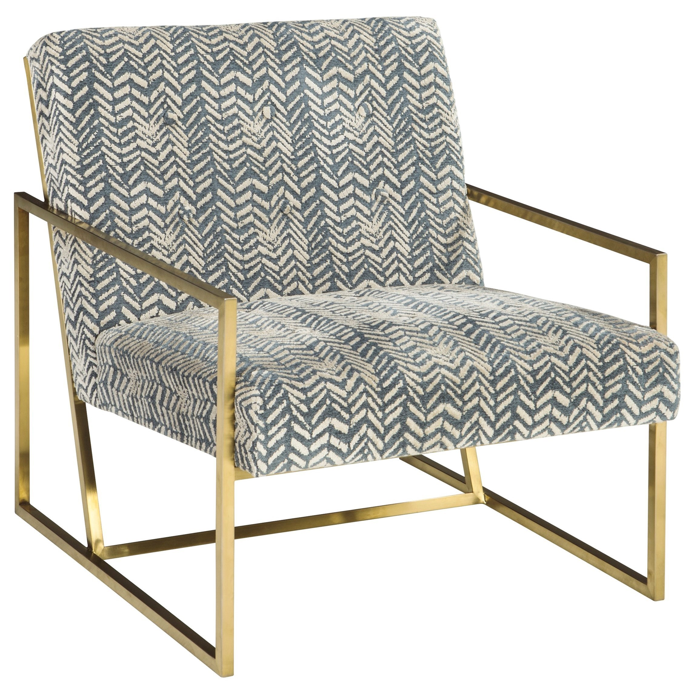steel net chair big and tall desk staples signature design by ashley trucker gold finish metal arm accent with velvet fabric