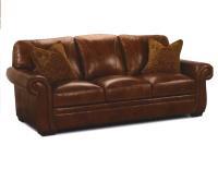 All Leather Sofa All Leather Italia Furniture - TheSofa