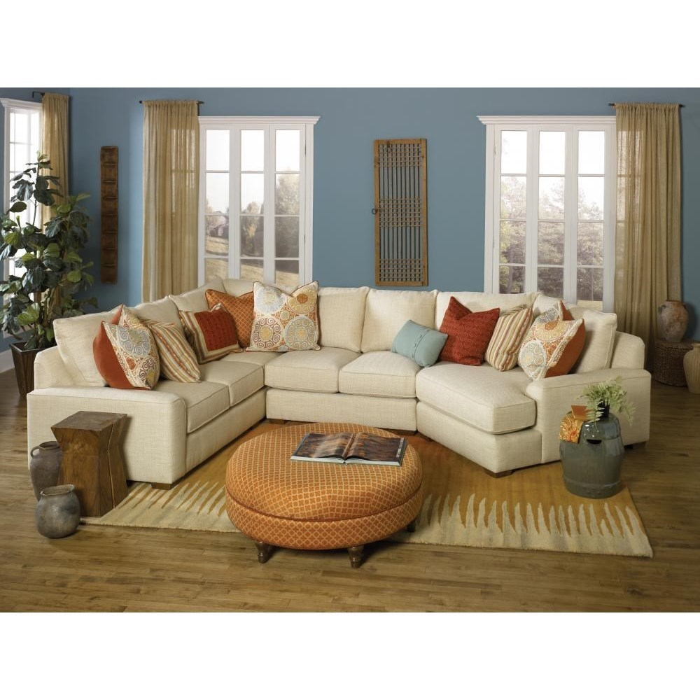 build living room furniture shelves for ideas smith brothers your own 8000 series casual sectional sofa with deco arms dunk bright sofas