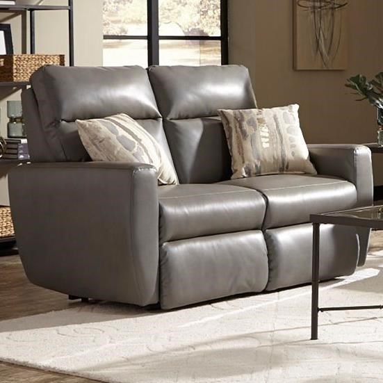 liberty sofa and motion loveseat cheap reclining southern pierre double with power headrest by