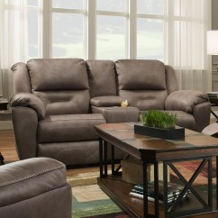 Southern Motion Velocity Reclining Sofa Couches Sofas Nz 875 ...