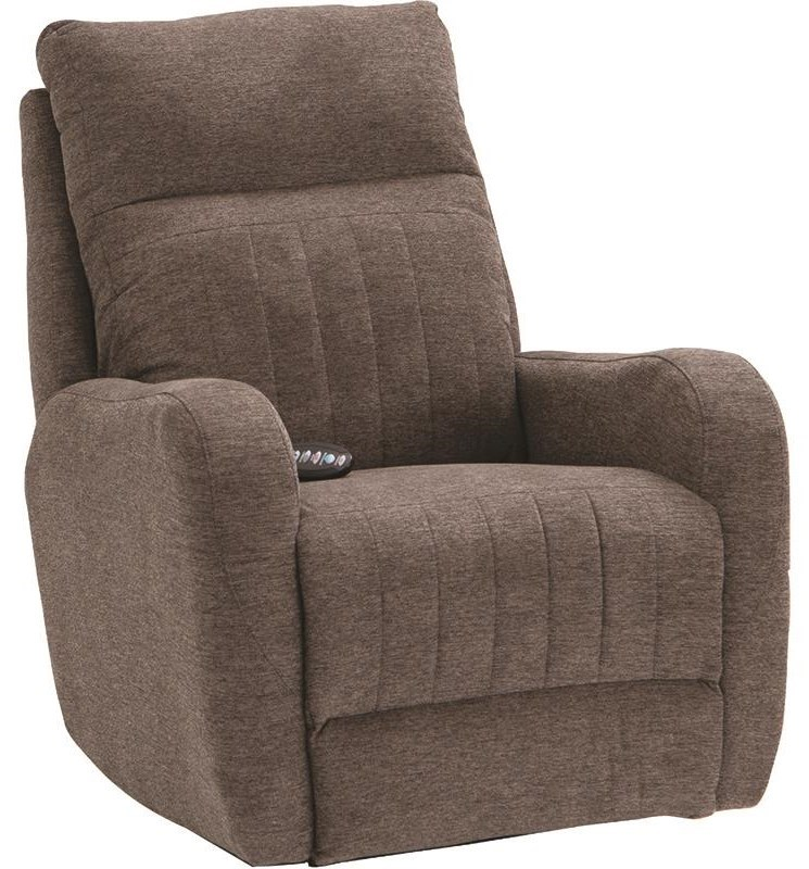 heated chair cover for recliner world market butterfly southern motion socozi power w headrest heat socozipower hea