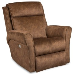 Lay Flat Recliner Chairs Chair Design Website Southern Motion Recliners Radiate With Power Headrest Bullard Furniture Fayetteville Nc