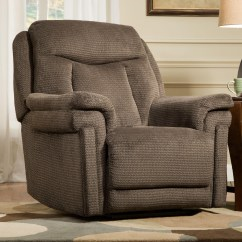Southern Motion Velocity Reclining Sofa Washable Linen Slipcovered Sofas Recliners Leather ...