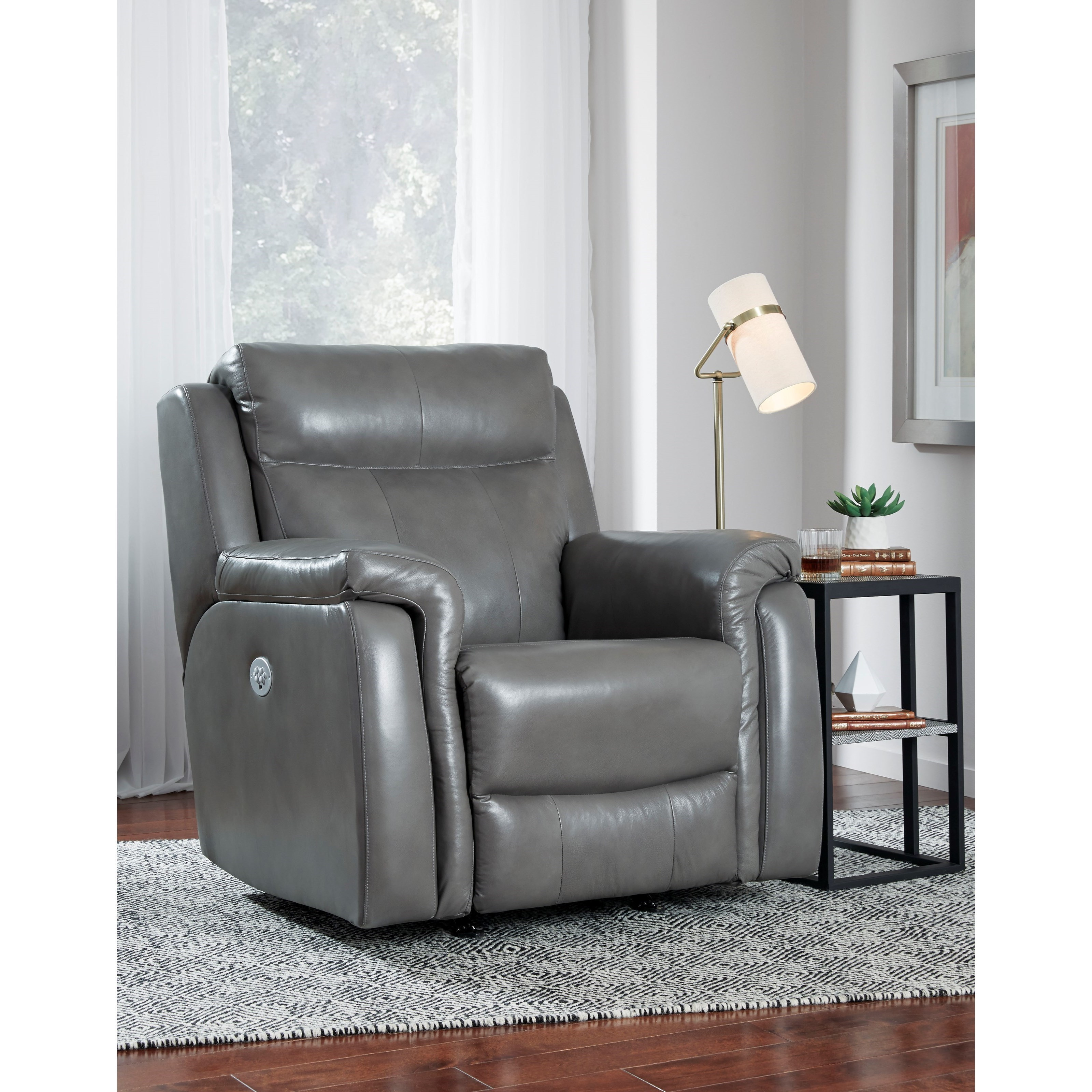 pop up recliner chairs design using chair southern motion uptown wall hugger furniture barn three