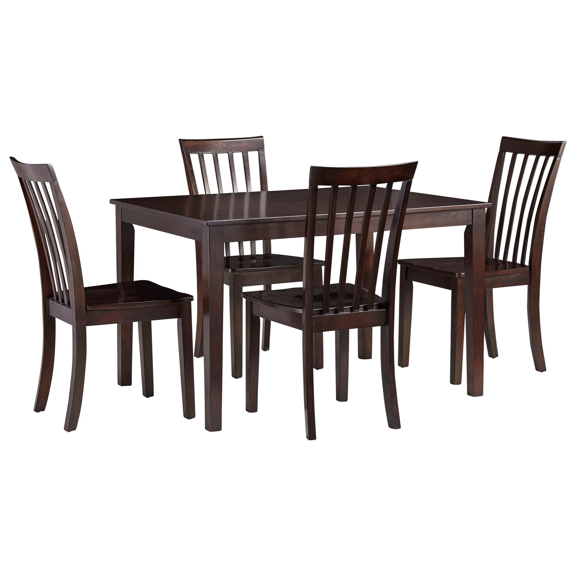four chairs furniture small bistro table and chair standard stanton 18082 casual dining with dunk bright pub stool sets
