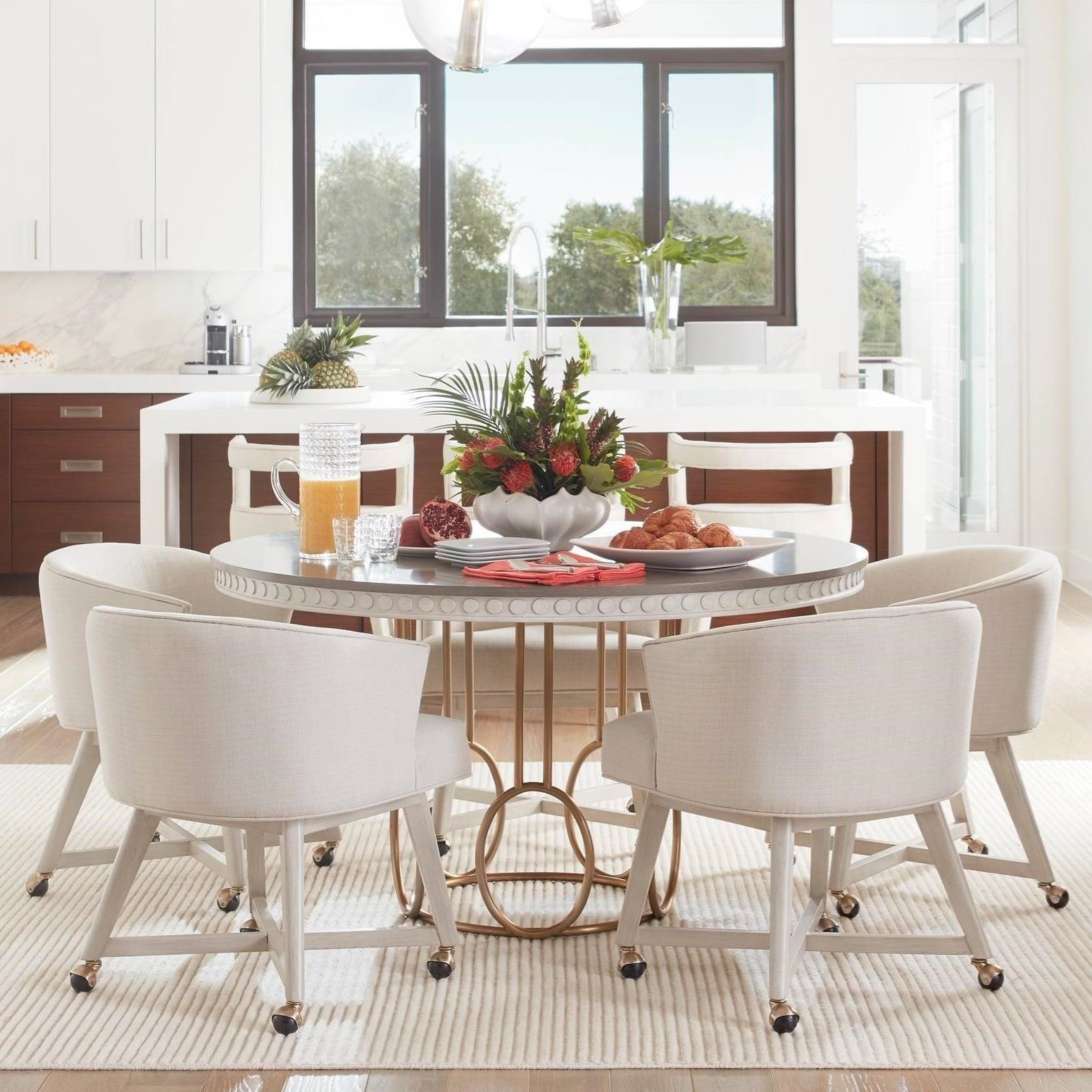 coastal living room furniture sets how to set up a stanley oasis 5 piece venice beach table w carlyle club chairs