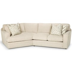 Customize Your Sectional Sofa Boconcept Ebay Sunset Home 429 Casual Two Piece With Left Arm Facing Angled Cuddler