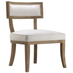 Value City Furniture Accent Chairs Baby For Eating Stein World Chair With Caitlin Flax Fabric By
