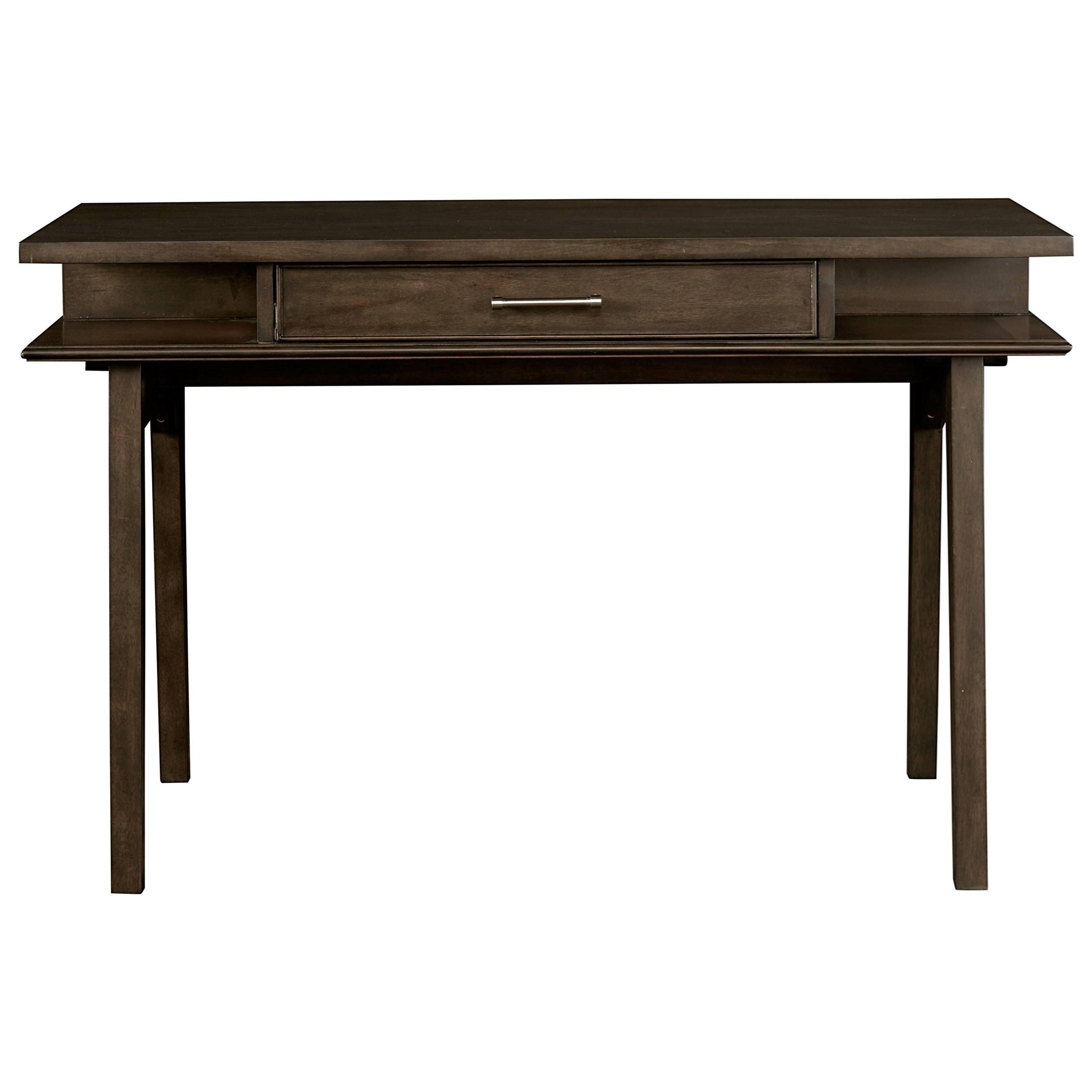 chelsea square sofa decorate living room white leather stone leigh furniture desk belfort squaredesk