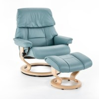 Buy Stressless Furniture Online