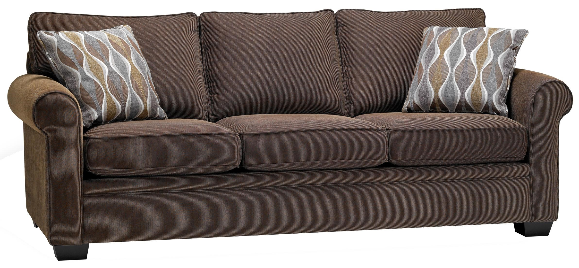 couch sofa with darie leather sectional sofa with left side chaise rh dasschlafzimmer dvrlists com