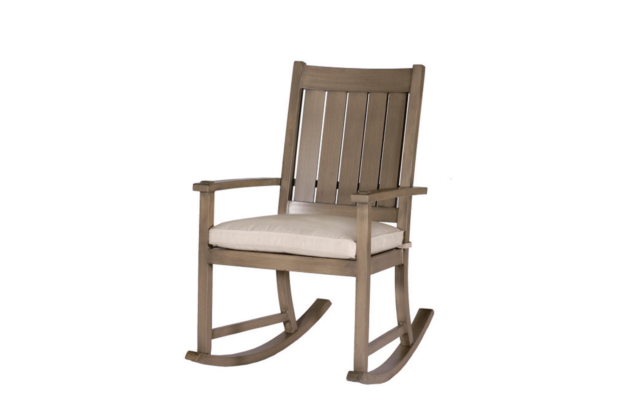 rocker outdoor chairs craigslist rocking chair summer classics club aluminum story lee