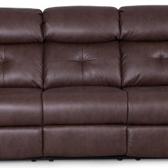 Threshold Sofa Cover Leather Sets In Dubai Synergy Furniture Home Furnishings 1060 ...