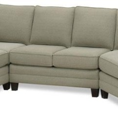 Modern Twine Curved Arm Sofa Chesterfield Designer Style Tufted Leather Temple Furniture Tailor Made Casual Sectional With Cuddle And Madesectional
