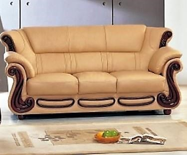 classic sofa ikea rp hack titanic furniture l41 cream dream home sofas by