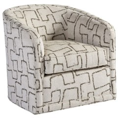 Radford Accent Tub Chair Walker With And Basket Tommy Bahama Home Los Altos 7277 11sw Colton Contemporary Swivel Altoscolton