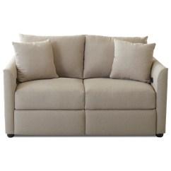 Atlanta Recliner Chair Rocking Cushion Pattern Trisha Yearwood Home Power Reclining Loveseat Belfort