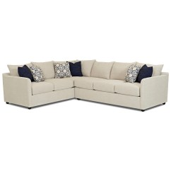 Sofas In Atlanta Leather Sofa Repair Kitchener Trisha Yearwood Home Collection By Klaussner Transitional Atlantasectional
