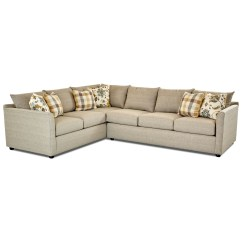 Sofas In Atlanta 5 Seater Sofa Set Under 20000 Trisha Yearwood Home Collection By Klaussner Transitional Sectional With Tuxedo Arms Coconis Furniture Mattress 1st