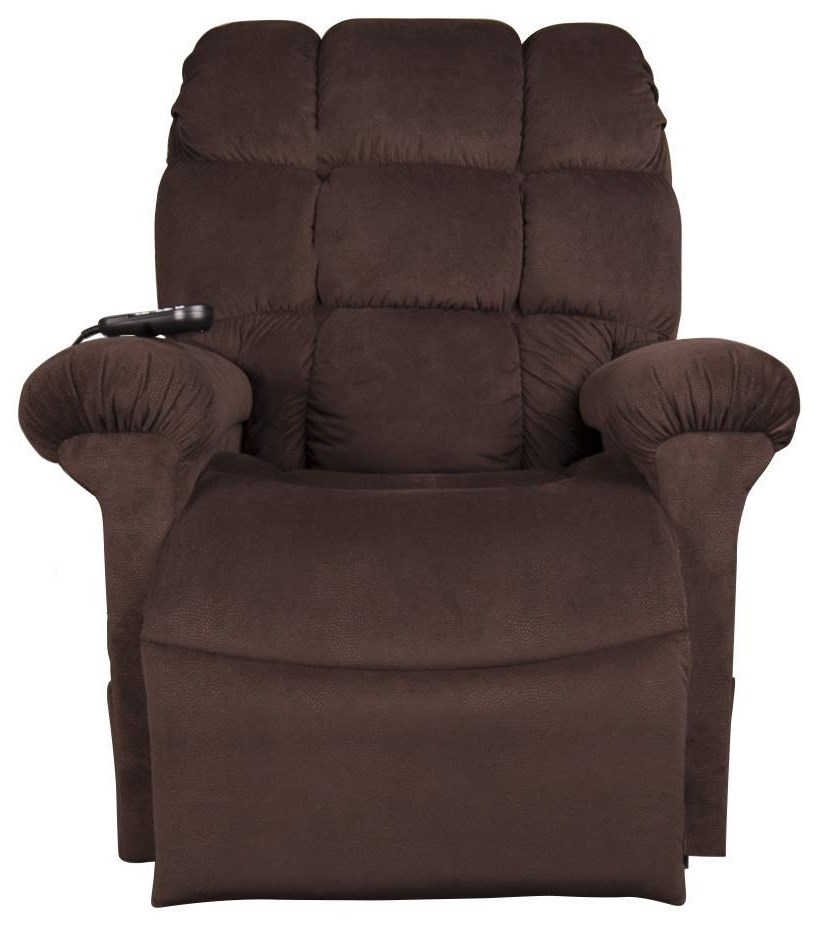 jerome's swivel chairs fishing chair spare mud feet brookdale jerome power lift recliner morris home jeromejerome