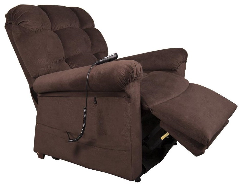 jerome's swivel chairs wide reclining chair brookdale jerome power lift recliner morris home jeromejerome