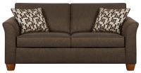 Simmons Sofa Bed Furniture Simmons Sofa New Sofas ...