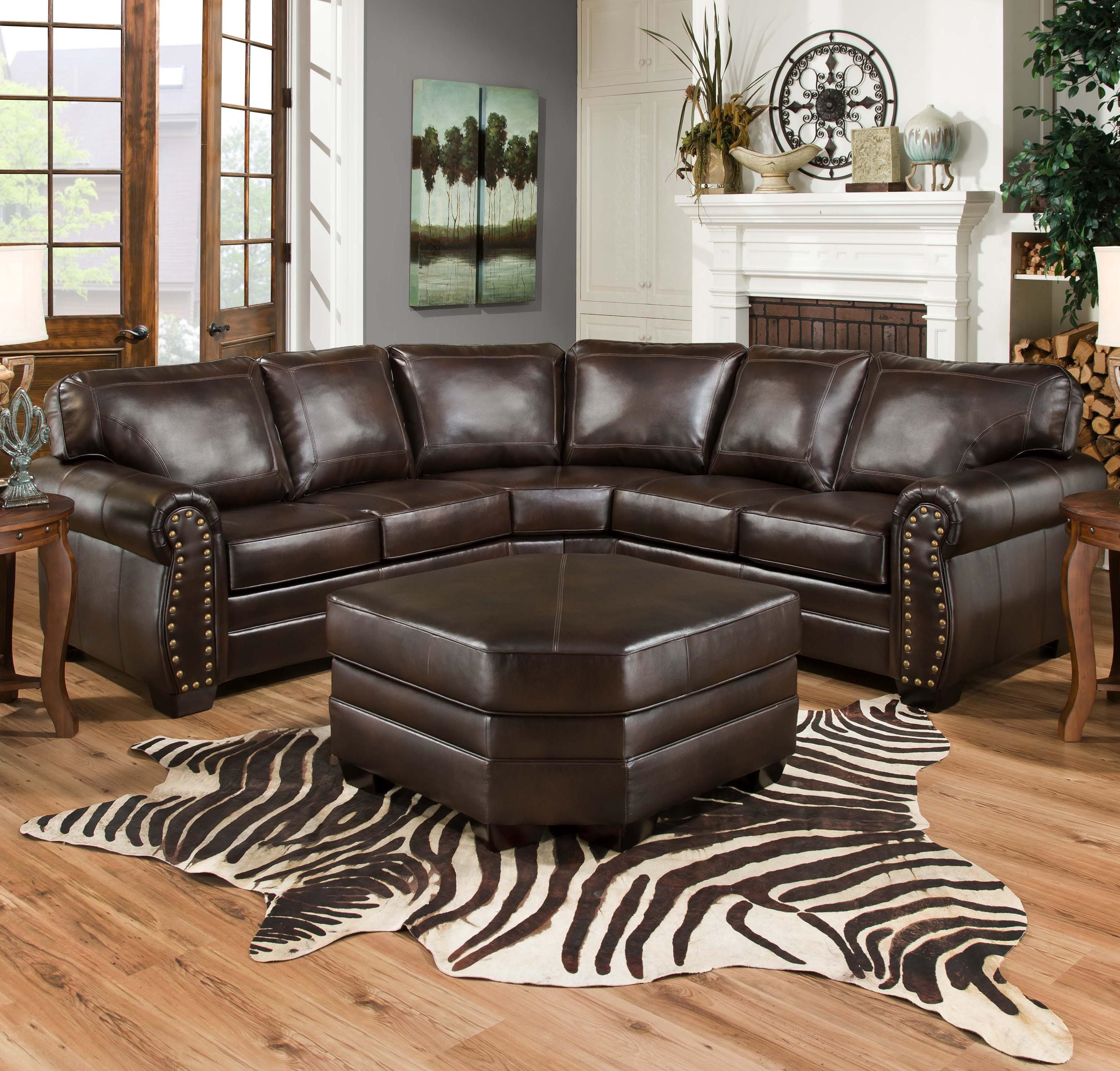 simmons blackjack cocoa reclining sofa and loveseat custom leather sofas houston tx 50250 br united furniture ...