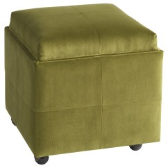 Chairs With Storage Ottoman Walmart Childrens Table And Universal Accent Jasper Reeds Furniture By