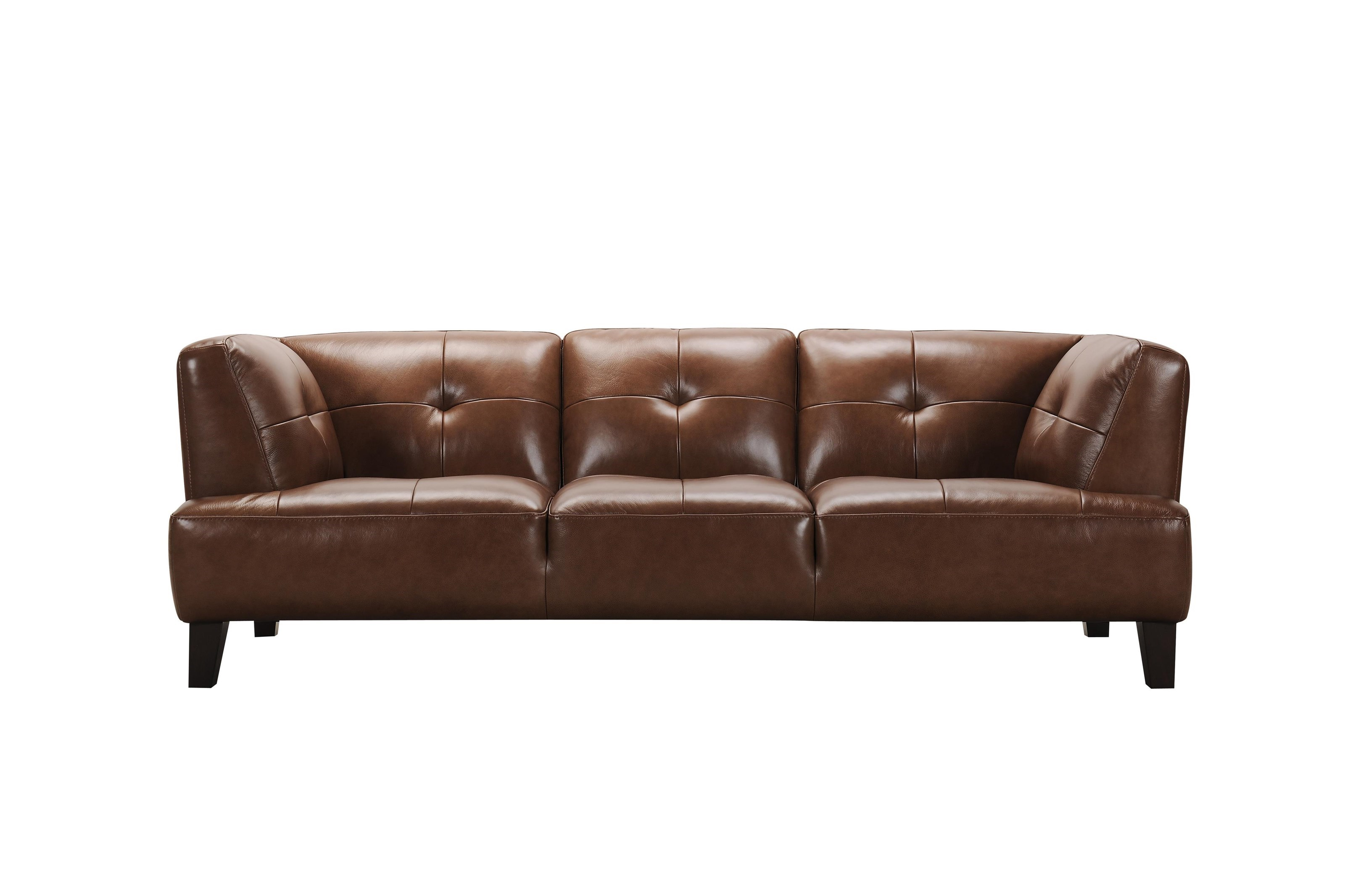 pratts leather sofas sofa clearance melbourne violino 3 seater | review home co
