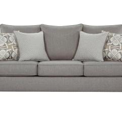 Bay Sofa Rv Jackknife Slipcover Washington Furniture Ridge 1093 756 Great American Home