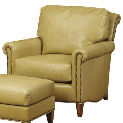 Chairs And Ottomans Upholstered Ergonomic Chair Brand Wesley Hall Accent Traditional