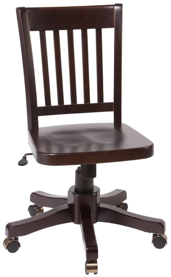 office side chairs z line executive chair mckenzie caffe rotmans