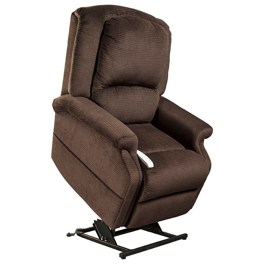 Zero Gravity Office Chair Windermere Motion Lift Chairs Stardust Zero Gravity Chaise Lounger