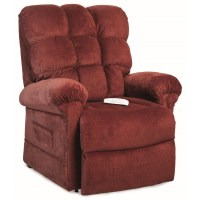 Windermere Motion Lift Chairs Infinite Position Power ...